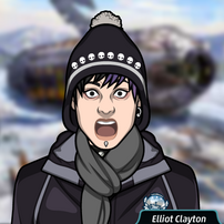 Elliot vestido en invierno2