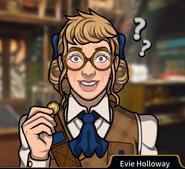 Evie-Case189-1