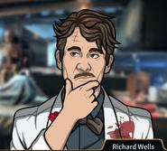 RWellsC1-2