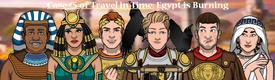 TravelinTimeC296ThumbnailbyHasuro
