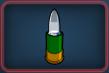 Arma Homicida Caso 130