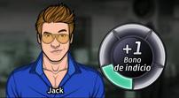 Bono de Jack