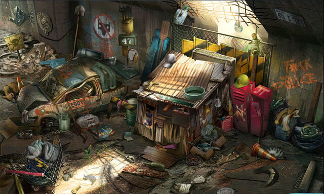 File:Criminal-Case-Homeless-Camp-Scene.jpg