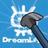 DreamLifeBroken