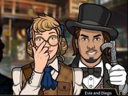 Evie&Diego-Case212-5