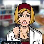 Martine-Case234-8