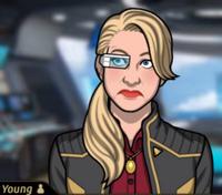 Amy Insegura62