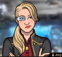 Amy Perpleja61