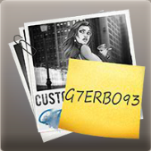 C90CustomerCode