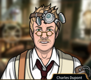 Charles-Case179-4