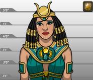 CleopatraTravelinTimeC296
