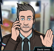 David-Case239-9