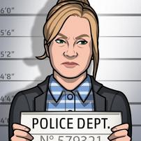 Ficha de Fiona 1(1)