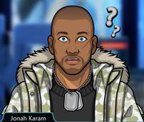 Jonah shockeado 1
