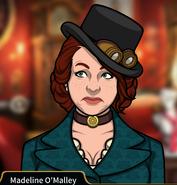 Madeline-Case226-11