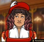 Penelope-C302-14-Unsure