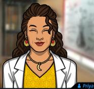 Priya-C324-7-Smiling