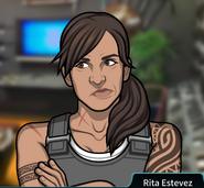 Rita-Case234-1