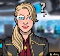 Amy Curiosa6