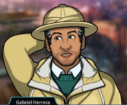 Gabriel-Case250-6