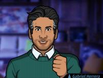 Gabriel Confidente4