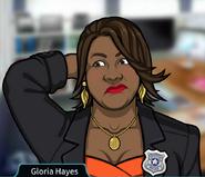 Gloria-Case232-20