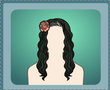 Hair Braids PB female