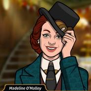 Maddie - Case 178-26