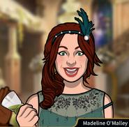 Madeline-Case183-4