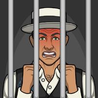 MauroMassetti preso