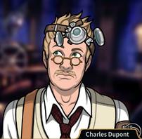 Charles inseguro2