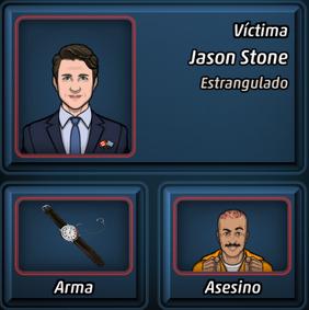 Jason170