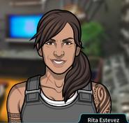 Rita-Case232-4