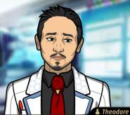 Theo-C301-1-Sad