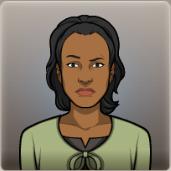 Aaliyah Banks