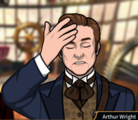 Arthur sin esperanza2