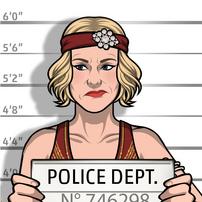 Ficha de Dolly 1
