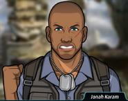 JonahAngry(3)