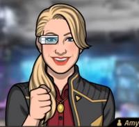 Amy Confidente63