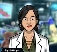 Angela Somurtkan