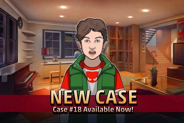 File:Case 18.jpg