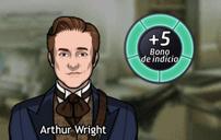 ArthurBonodeIndicio
