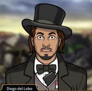 Diego-Case178-6