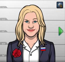 Ivana Golovanov-0