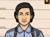 Mildred Takakura