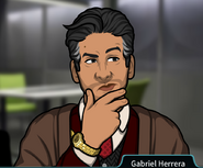 Gabriel-Case255-6