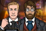 Lawson@Diego-Case231-9