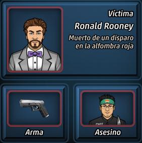 Ronald240