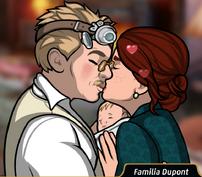 Familia Dupont 1