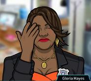 Gloria Sin esperanza4